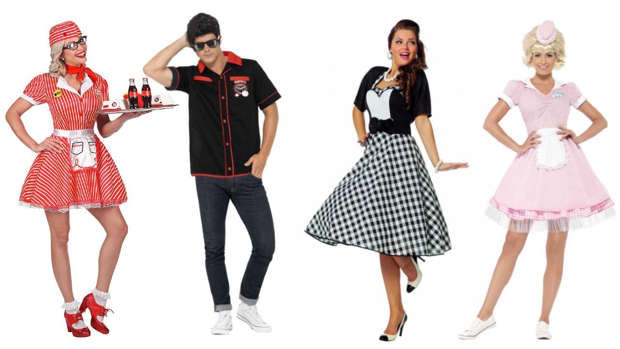 d34d873f8720 1950erne kostume til voksne 800x445 - 1950erne kostume til voksne