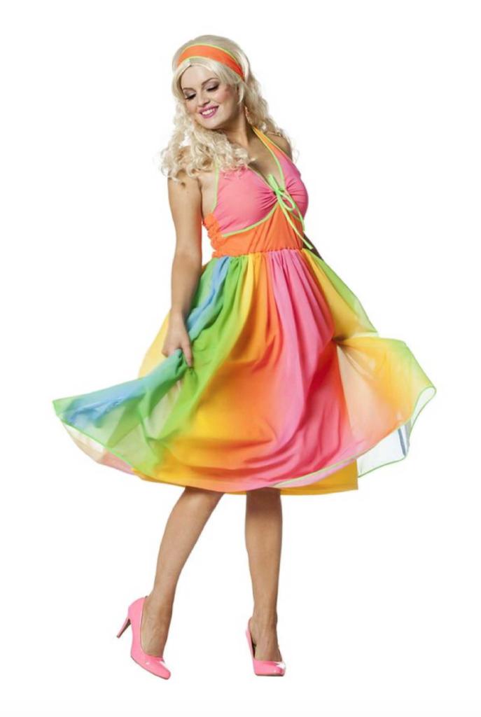 Skærmbillede 2019 04 18 kl. 23.59.23 687x1024 - Regnbue kostume til voksne