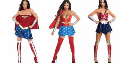 wonder woman kostume til voksne, wonder woman udklædning til voksne, wonder woman voksenkostumer, wonder woman kostumer, superheltinde kostume, superhelt kostume til voksne, kostumer til karneval, kostume til sidste skoledag, kostume til karneval 2019,wonder woman kostume til voksne, wonder woman udklædning til voksne, wonder woman voksenkostumer, wonder woman kostumer, superheltinde kostume, superhelt kostume til voksne, kostumer til karneval, kostume til sidste skoledag, kostume til karneval 2019,