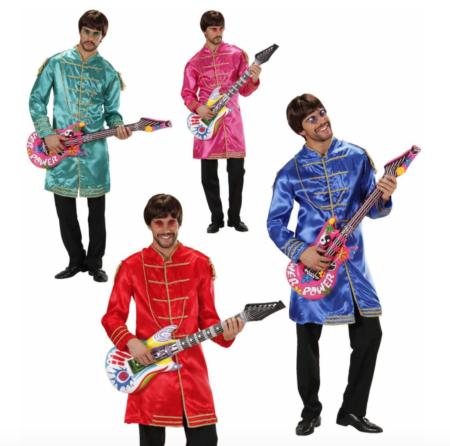 Skærmbillede 2019 05 19 kl. 10.25.26 450x446 - Beatles kostume til voksne