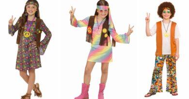 hippie kostume til børn, hippie udklædning til børn, hippie børnekostume, hippie baby kostume, hippie kostumer, hippie tøj til børn, hippie kostume til piger, hippie kostume til drenge, hippie kostume til fastelavn, hippie fastelavnskostume til drenge, hippie fastelavnskostume til piger