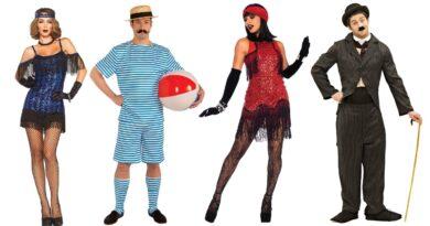 1920erne kostume til voksne 1920erne gatsby kostume charlie chaplin kostume temafest kostume