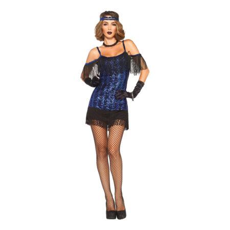 20erne kostume luksus kostume 1920 charleston kostume charleston kjole