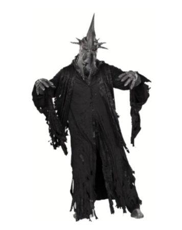 sauron kostume til voksne