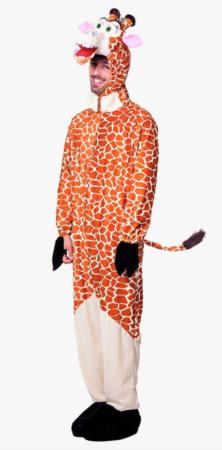 Skærmbillede 2019 06 05 kl. 14.49.58 222x450 - Giraf kostume til voksne