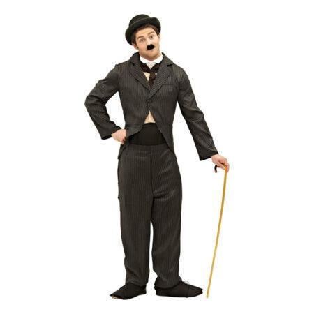 charleston kostume til kvinder 1920erne kostume badehotellet kostume til mænd
