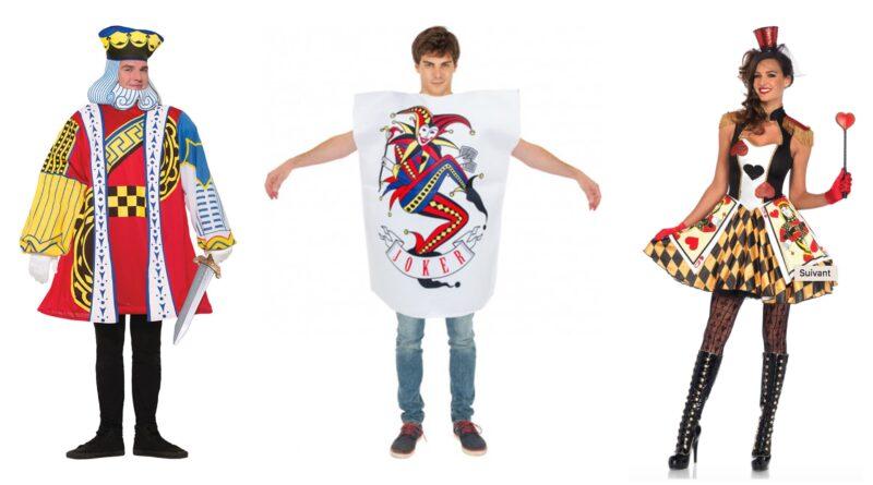 kortspil kostume til voksne 2 800x445 - Kortspil kostume til voksne