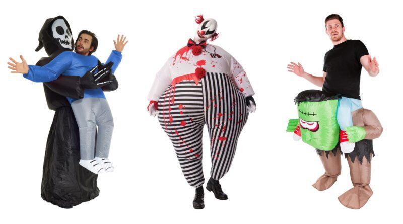 oppustelige halloweenkostumer til voksne 2 800x445 - Oppustelige halloweenkostumer til voksne