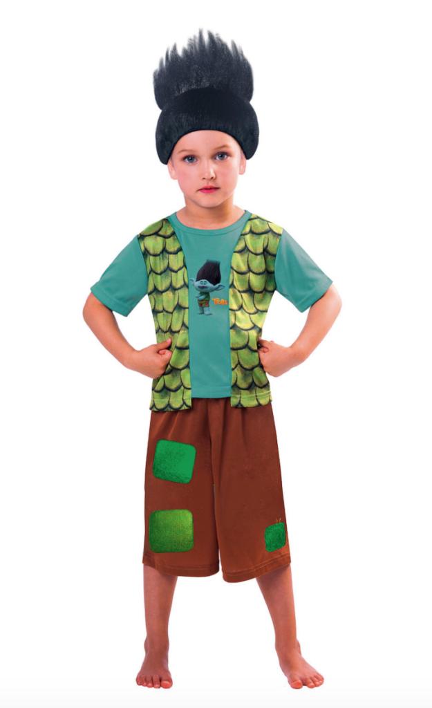 Skærmbillede 2019 09 19 kl. 11.31.45 625x1024 - Trolls kostume til børn