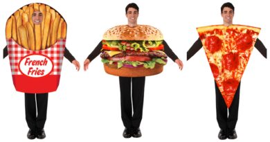fastfood kostume til voksne, fastfood udklædning til voksne, fastfood voksenkostumer, fastfood fastelavnskostume til voksne, sjove kostumer til voksne, kostume til sidste skoledag, cheesburger kostume til voksne, burger kostume til voksne, taco kostume til voksne, taco voksenkostume, taco udklædning til voksne, pizza kostume til voksne, pommes frites kostume til voksne, mad kostumer til voksne, sjove voksenkostumer, mad udklædning til voksne,