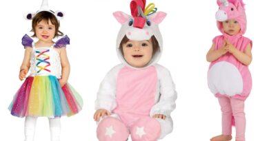 enhjørning kostume til baby, enhjørning udklædning til baby, enhjørning tøj til baby, enhjørning babydragt, enhjørning fastelavnskostume, unicorn kostume til baby, unicorn babykostume, unicorn udklædning til baby, toddler kostumer, kostume til toddler