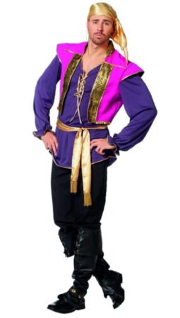 sigøjner kostume til mænd sigøjner kostume til mand roma kostume mand gypsy udklædning