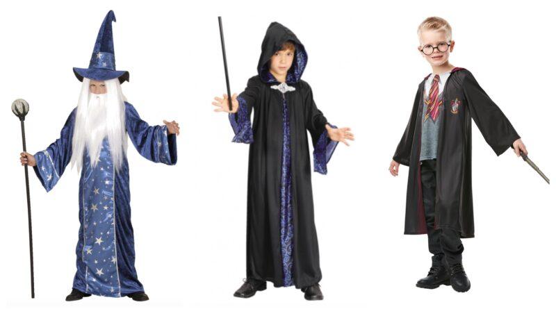 troldmand kostume til børn, troldmand udklædning til børn, troldmand tøj til børn, troldmand kostumer, troldmandskostumer, troldmand kostumer, troldmand børnekostumer, kostume til hallowen, børnekostumer til halloween, troldmand kostume budget, troldmand kostume harry potter