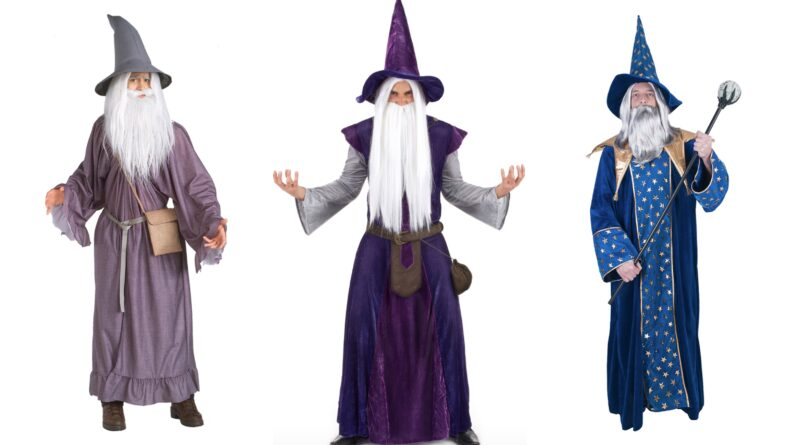 troldmand kostume til voksne, troldmand udklædning til voksne, troldmand kappe til voksne, troldmand gandalf kostume, troldmand voksenkostume, troldmand kostumer, troldmand kostume budget, troldmand kostume fastelavn, troldmandskostume