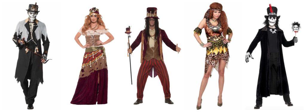 voodoo kostume til voksne 1024x376 - Voodoo kostume til voksne