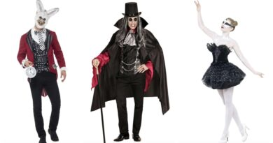 gotisk kostume til voksne, gotisk udklædning til voksne, gotisk tøj til voksne, gotiske kostumer, gotisk voksenkostumer, sorte kostumer til voksne, sorte voksenkostumer, halloween kostumer til voksne, halloween voksenkostumer, halloween udklædning til voksne