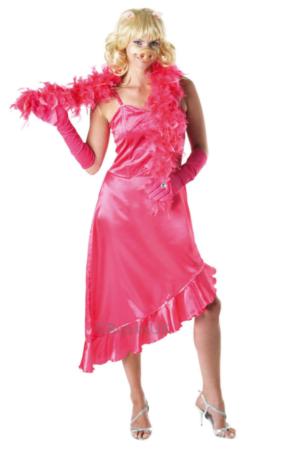 miss piggy kostume til voksne muppet kostume muppet show kostume til voksne 80er kostume pink kostume gris kostume