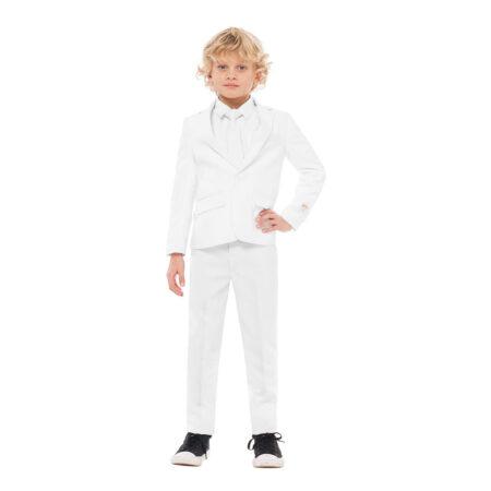 hvidt opposits til drenge 450x450 - Hvide kostumer til børn