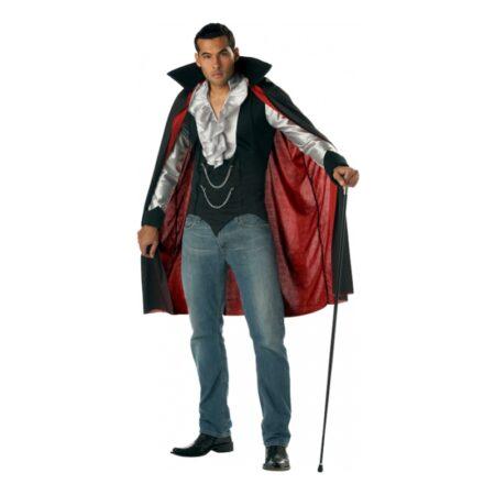 cool vampyr kostume til voksne 450x450 - Vampyr kostume til voksne