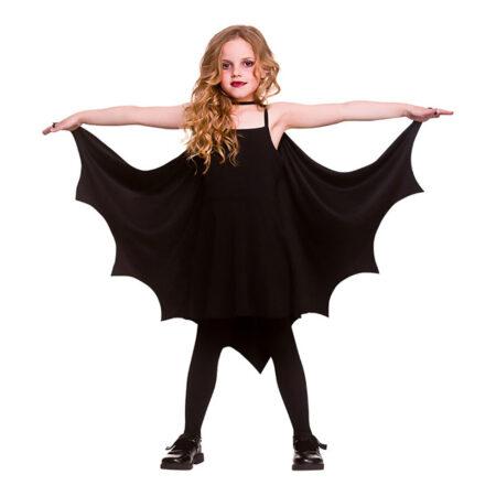Flagermus kappe til børn 450x450 - Flagermus kostume til børn
