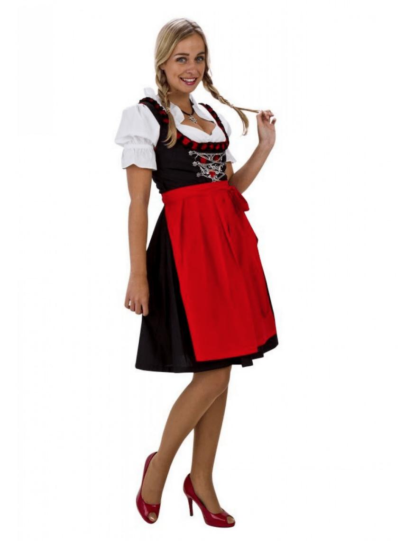 Skærmbillede 2017 08 24 kl. 16.04.26 - Oktoberfest kostume til kvinder