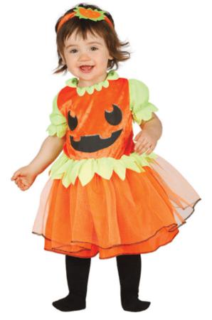 halloween kostume til baby sødt halloween babykostume