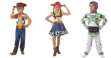 toy story kostume til børn, toy story tøj til børn, toy story udklædning til børn, toy story kostumer, toy story børne kostumer, buzz lightyear kostumer til børn, buzz lightyear udklædning til børn, woody kostume til børn, woody udklædning til børn, kostumer til børn, cowboy kostume til børn, cowboy udklædning til børn, kostume universet