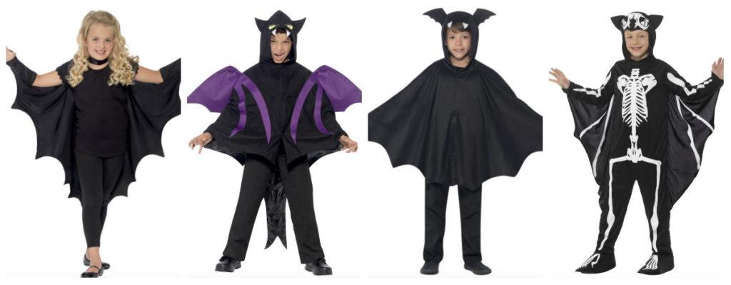 collage 24 1024x399 - Flagermus kostume til børn