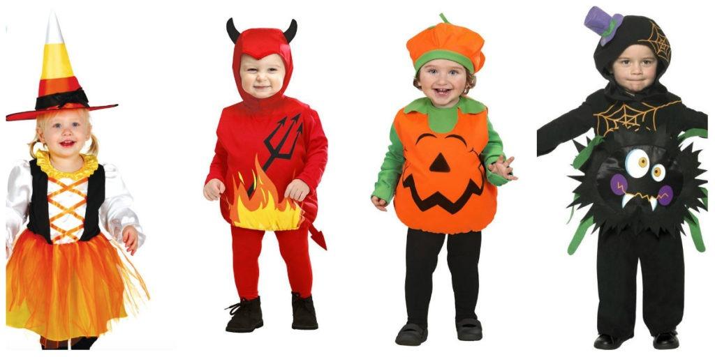 collage 36 1024x512 - Halloween kostume til baby