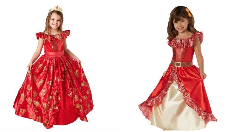 collage 41 800x445 - Elena fra avalor kostume til børn