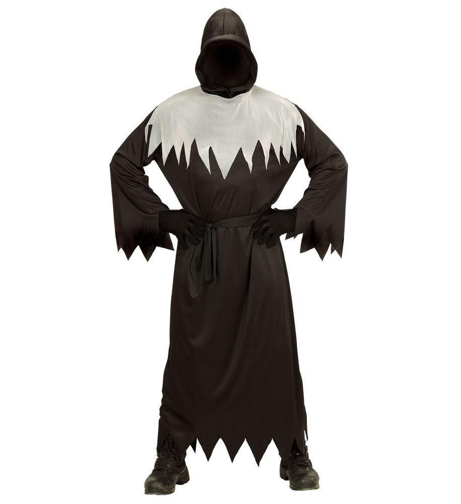 døden børnekostume død kostume til børn døden kostume til børn