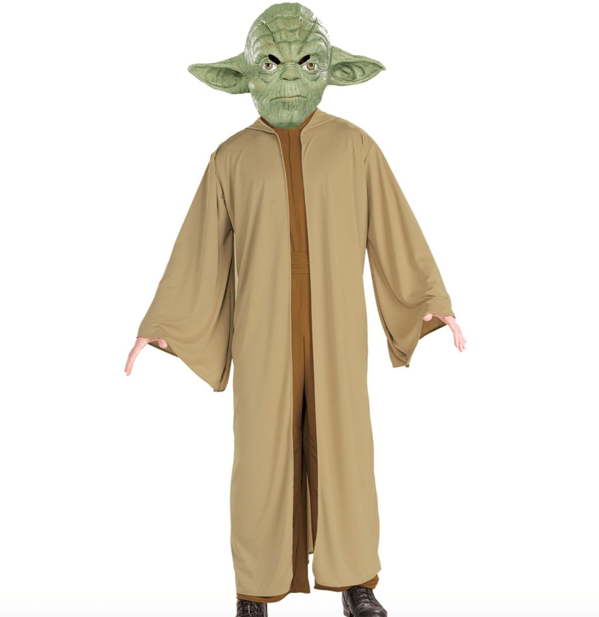 Skærmbillede 2017 09 01 kl. 11.58.23 - Star Wars kostume til børn