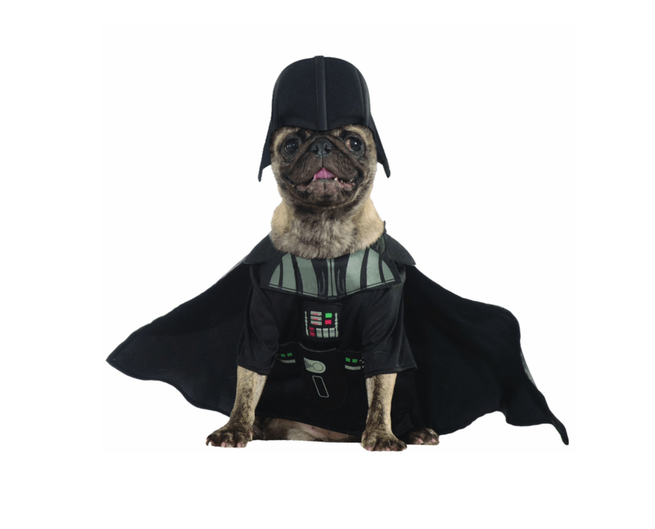 Skærmbillede 2017 09 01 kl. 12.39.03 - Star Wars hunde kostume