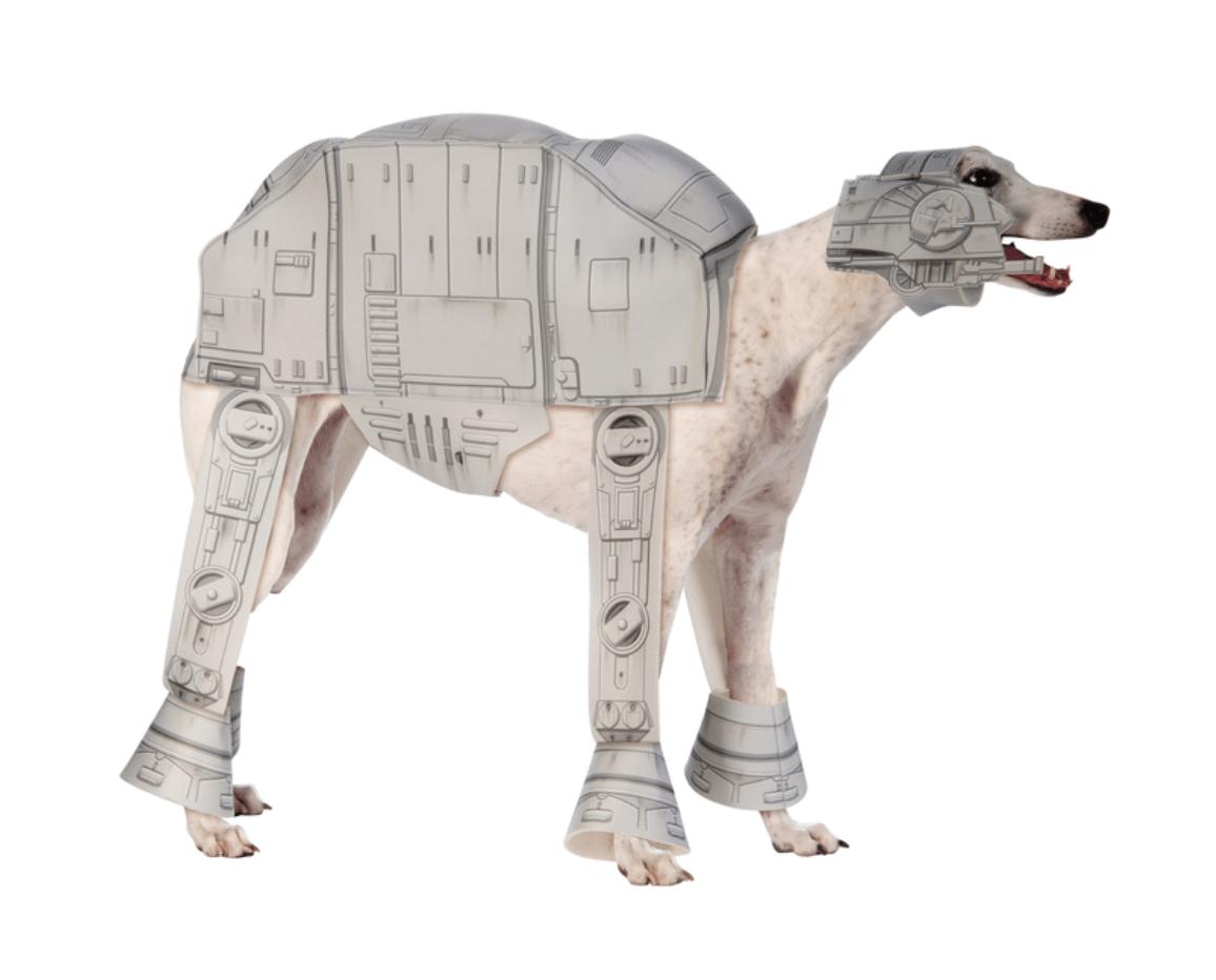 Skærmbillede 2017 09 01 kl. 12.44.10 - Star Wars hunde kostume
