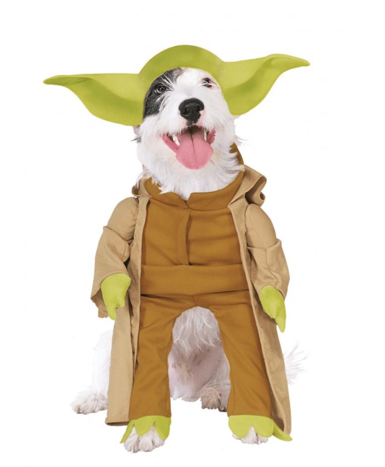 Skærmbillede 2017 09 01 kl. 12.47.02 - Star Wars hunde kostume