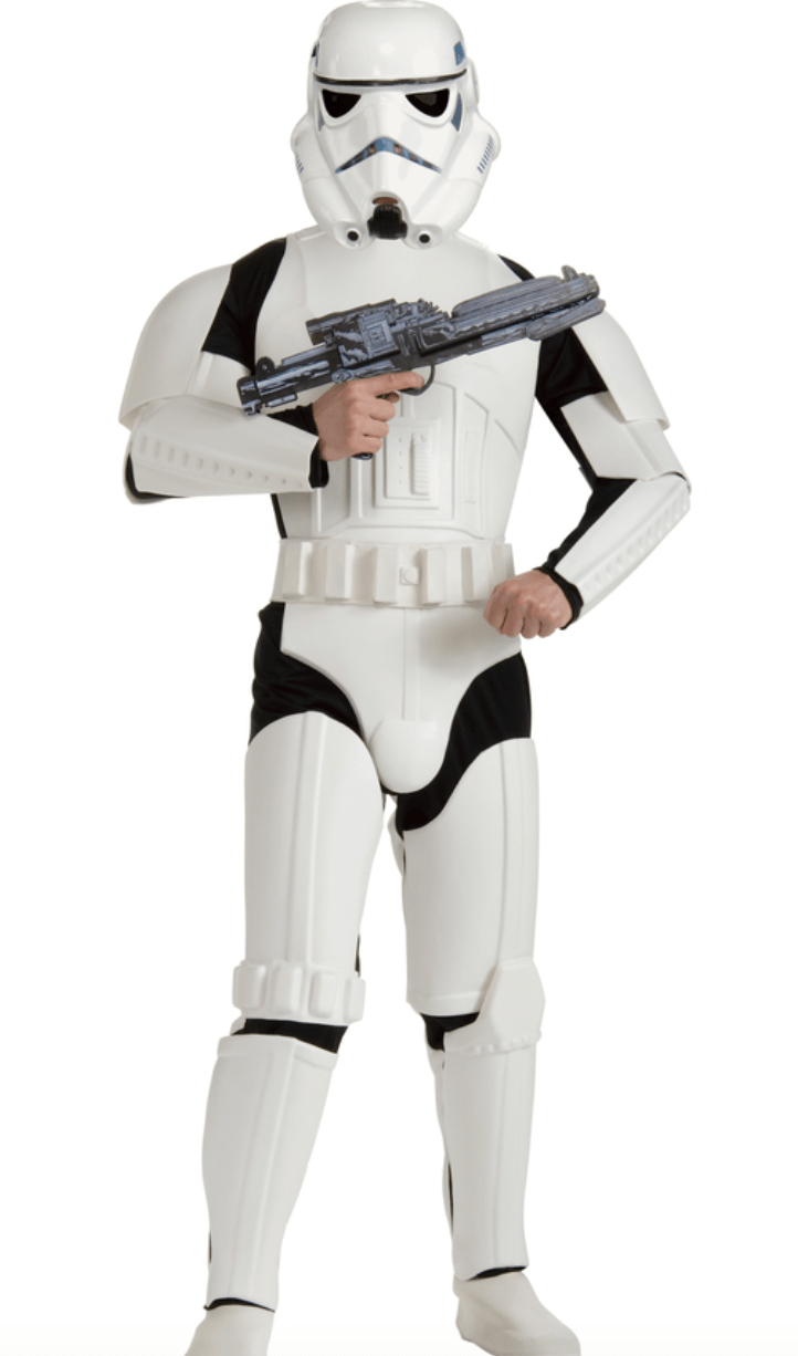 Skærmbillede 2017 09 01 kl. 21.46.42 - Star Wars kostume til voksne