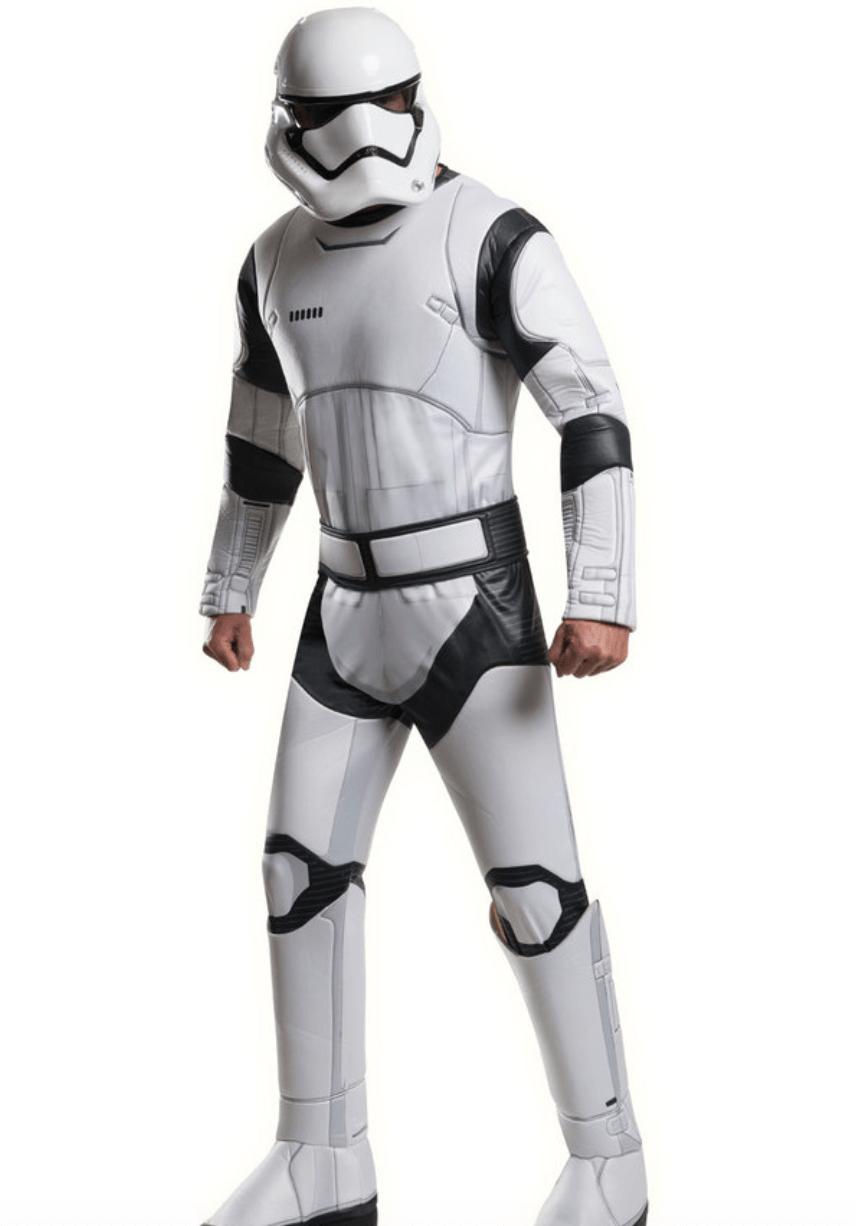 Skærmbillede 2017 09 01 kl. 21.50.30 - Star Wars kostume til voksne