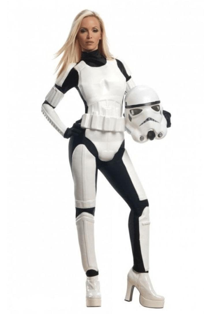 Skærmbillede 2017 09 01 kl. 21.53.23 - Star Wars kostume til voksne