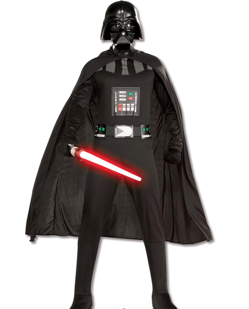 Skærmbillede 2017 09 01 kl. 21.57.15 - Star Wars kostume til voksne