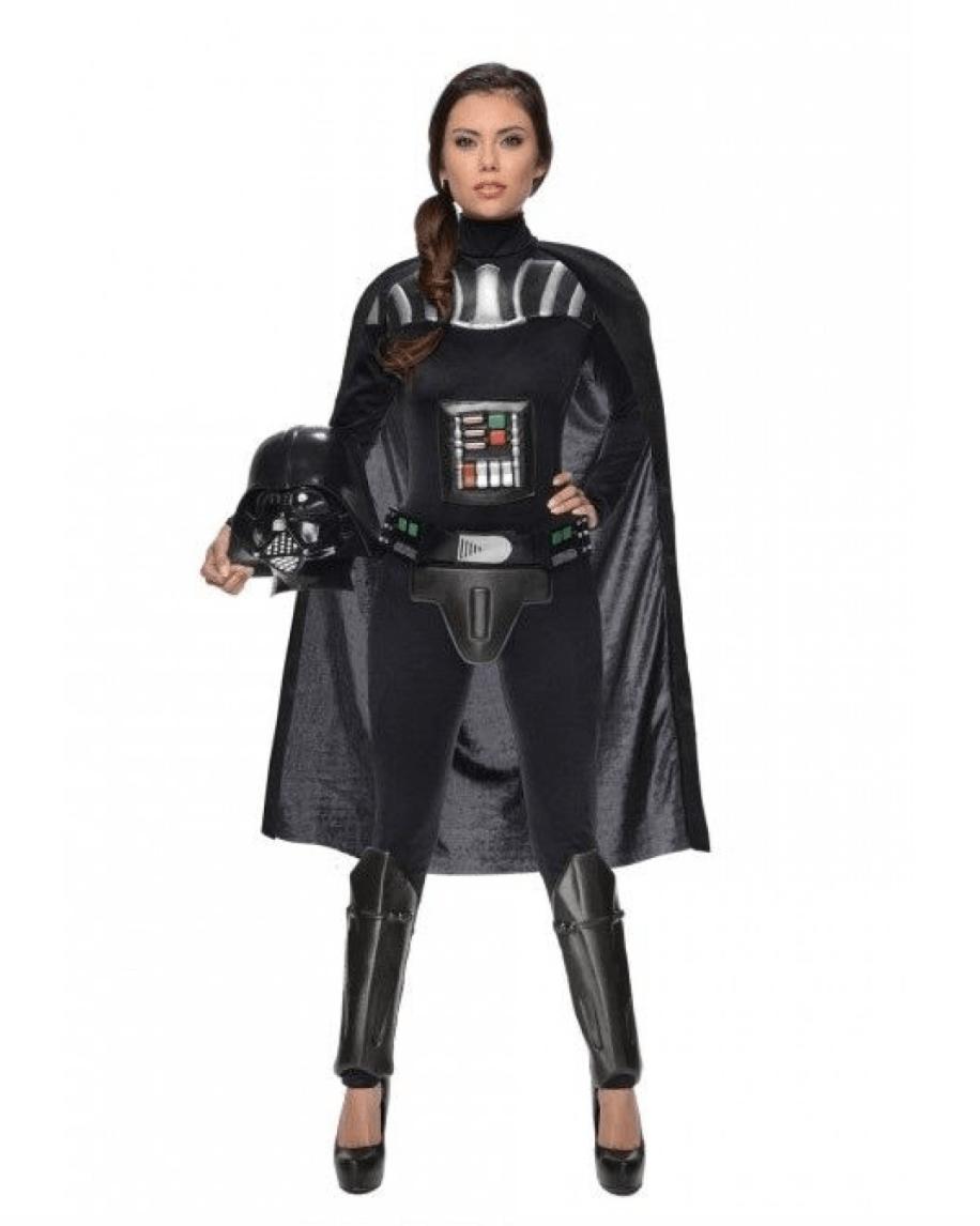 Skærmbillede 2017 09 01 kl. 22.02.22 - Star Wars kostume til voksne