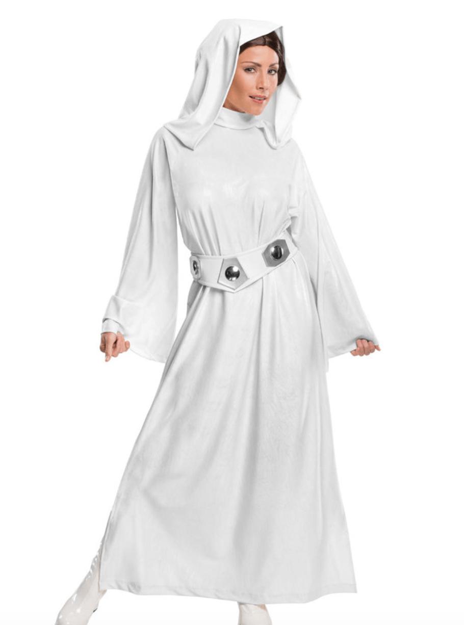 Skærmbillede 2017 09 01 kl. 22.23.44 - Star Wars kostume til voksne