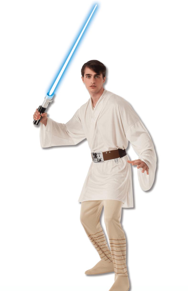 Skærmbillede 2017 09 01 kl. 22.34.30 - Star Wars kostume til voksne