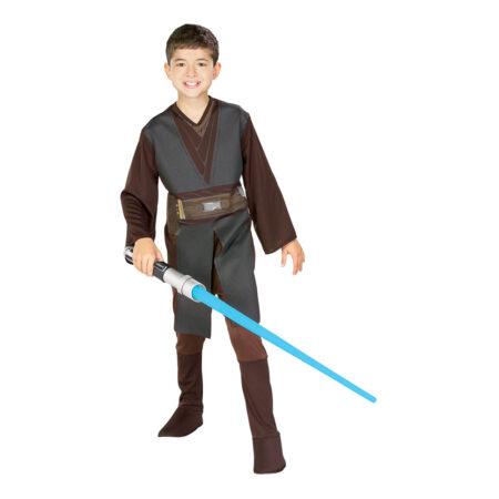 anakin skywalker børnekostume 450x450 - Star Wars kostume til børn