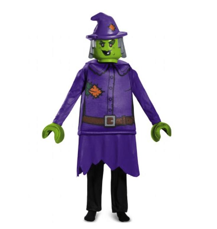 Skærmbillede 2017 10 31 kl. 12.19.53 - Lego Halloween kostume til børn