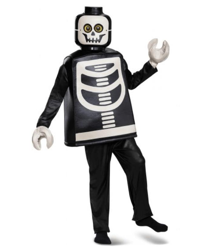 Skærmbillede 2017 10 31 kl. 12.21.33 - Lego Halloween kostume til børn