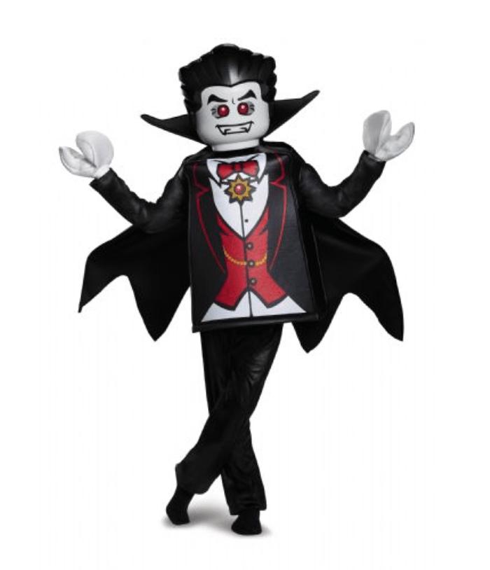 Skærmbillede 2017 10 31 kl. 12.23.36 - Lego Halloween kostume til børn