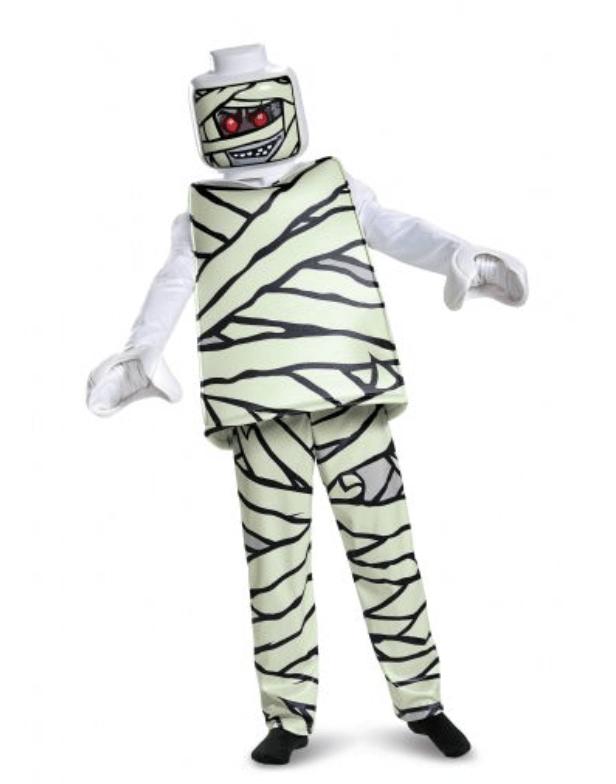 Skærmbillede 2017 10 31 kl. 12.26.25 - Lego Halloween kostume til børn