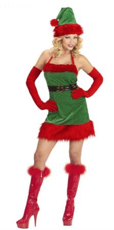 alfebabe kostume 223x450 - Alfe kostume til voksne