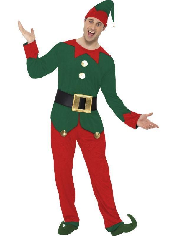 alfekostume til voksne alfe kostume til voksne udklædning amerikansl jul alfe udklædning fru alf kostume til kvinder udklædning til julefest mr alf