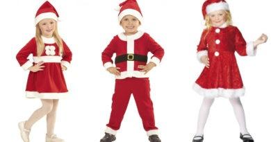nisse kostume til børn, nisse tøj til børn, nisse udklædning til børn, nisse kostumer til børn, nisse børnekostumer, nissepige kostume til børn, nissepige børnekostumer, nissepige udklædning, nissedreng kostume til børn, nissedreng børnekostumer, nissedreng udklædning, nissetøj, julekostumer til børn, børne kostumer jul, kostumeuniverset, findes der nisser, troen på nisser